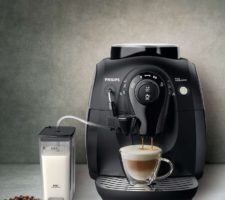 espressor Philips HD865259
