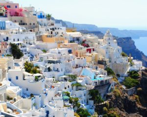 santorini-travel